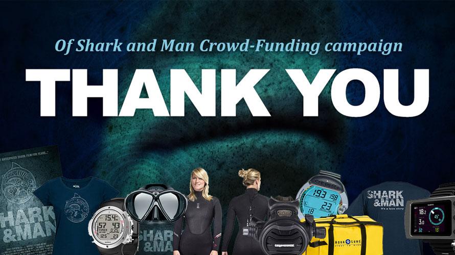 Thank you – thank you – thank you!!